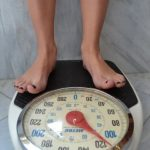 Why Willpower Is Not The Answer To Weight Loss