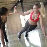 Exercise After 40: Do You Know What to Do?