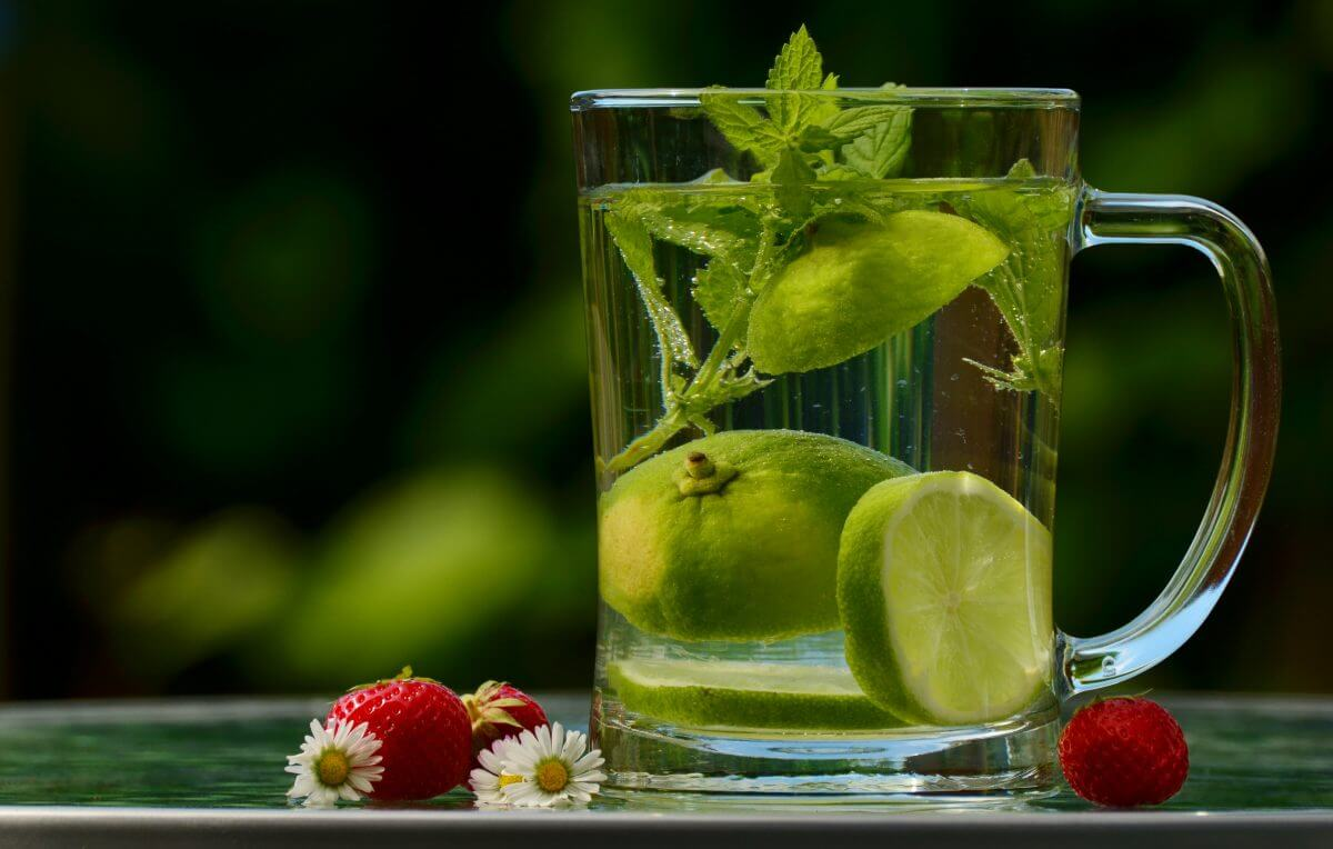 6 Body Detox And Cleansing Myths And Facts