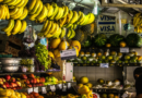 Keep Your Grocery Spending Under Control
