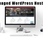 Free WordPress Installation-Start Your Blog Today?