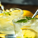 (Drink This Tonight)Are You An Older Woman That need to lose weight Fast?