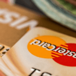 Get Your Credit Card Bill Paid This Month!