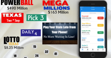 Texas-Lotto-App-1