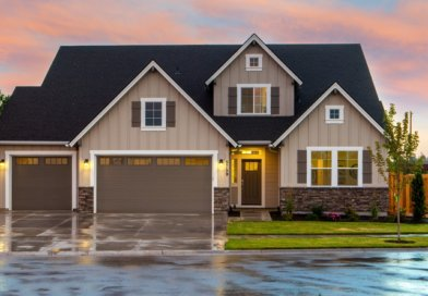 Buying vs Building Your Home