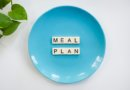 How to Start Plant-Based Eating in 5 Steps