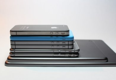 Cash In on Your Old Electronic Devices