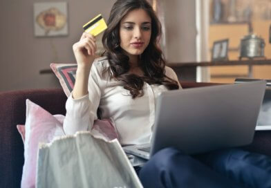When Should You Take Advantage of Credit Card Offers?