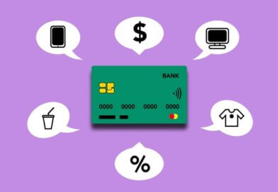 Make Your Credit Card Work For You